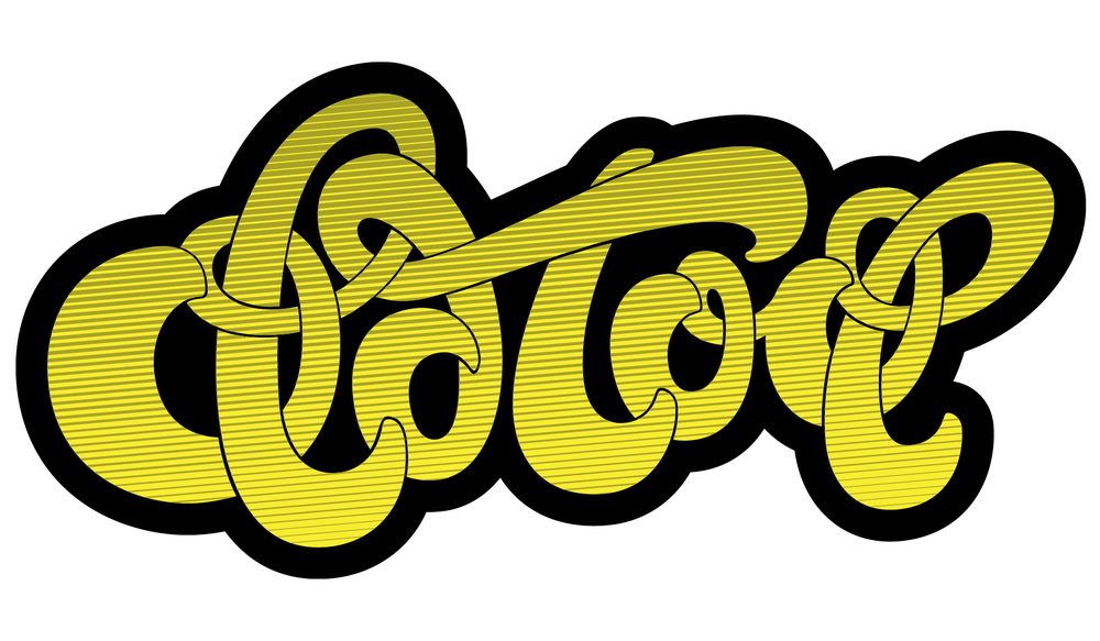 OldTool_logos7.jpg