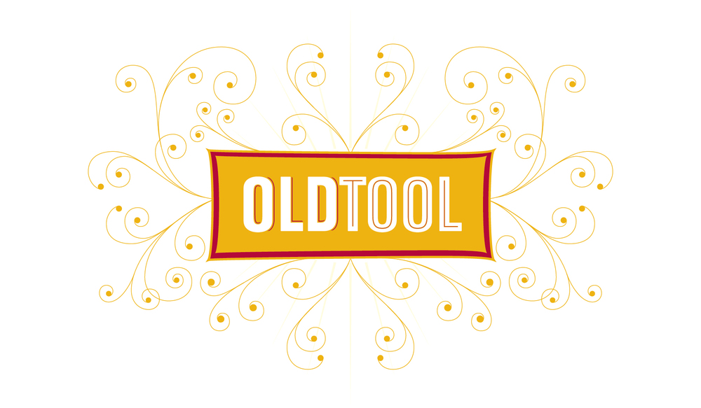 OldTool_logos19.jpg