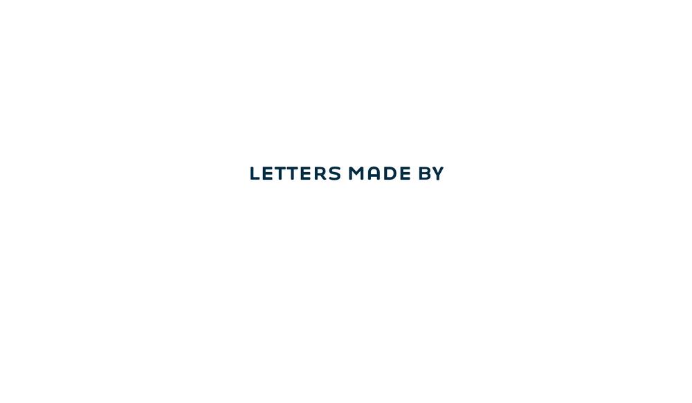 OldTool_logos21.jpg