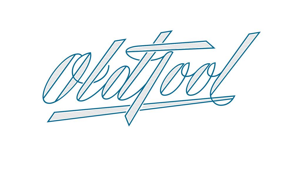OldTool_logos24.jpg