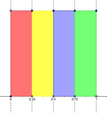 maths blog image 2.jpg