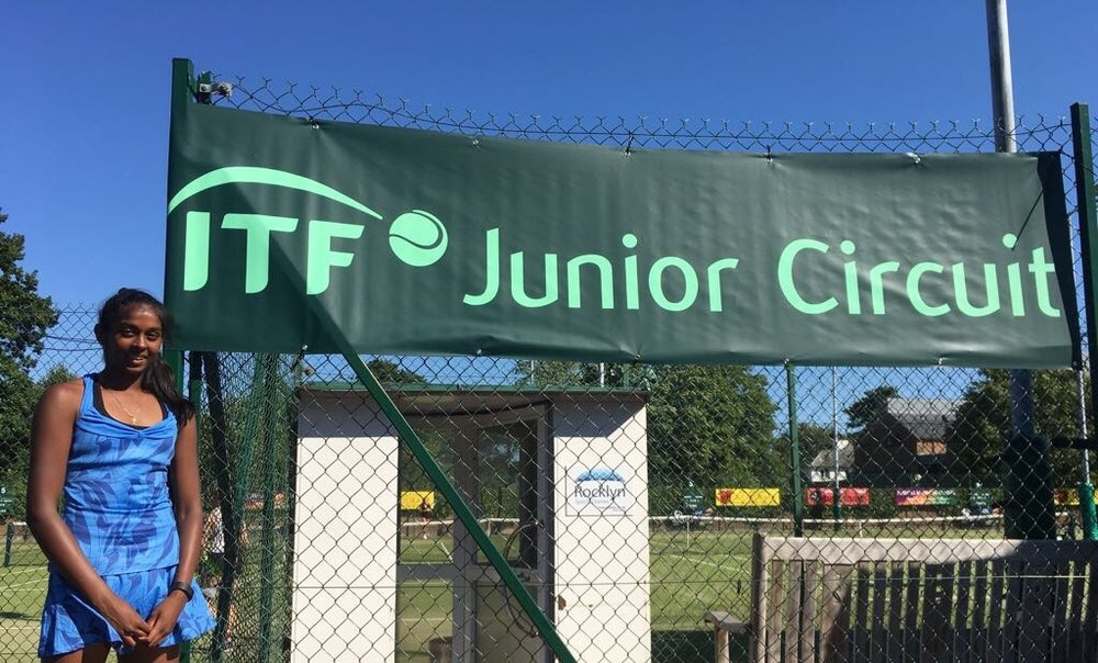 Monica Raviraj ITF Junior Cup.jpg