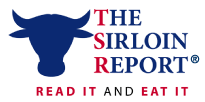 The Sirloin Report