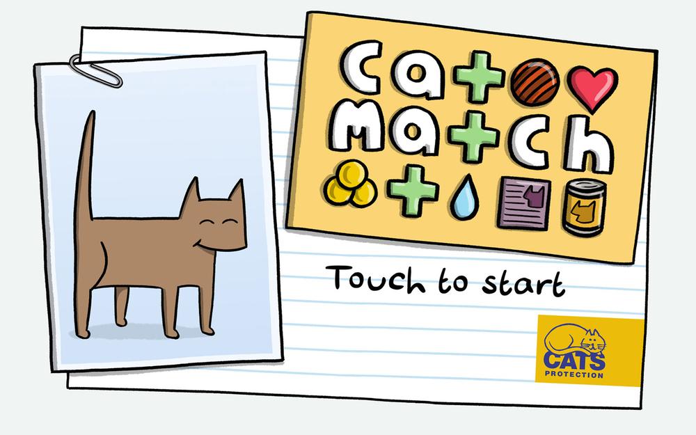 Cat_Match_1.jpg