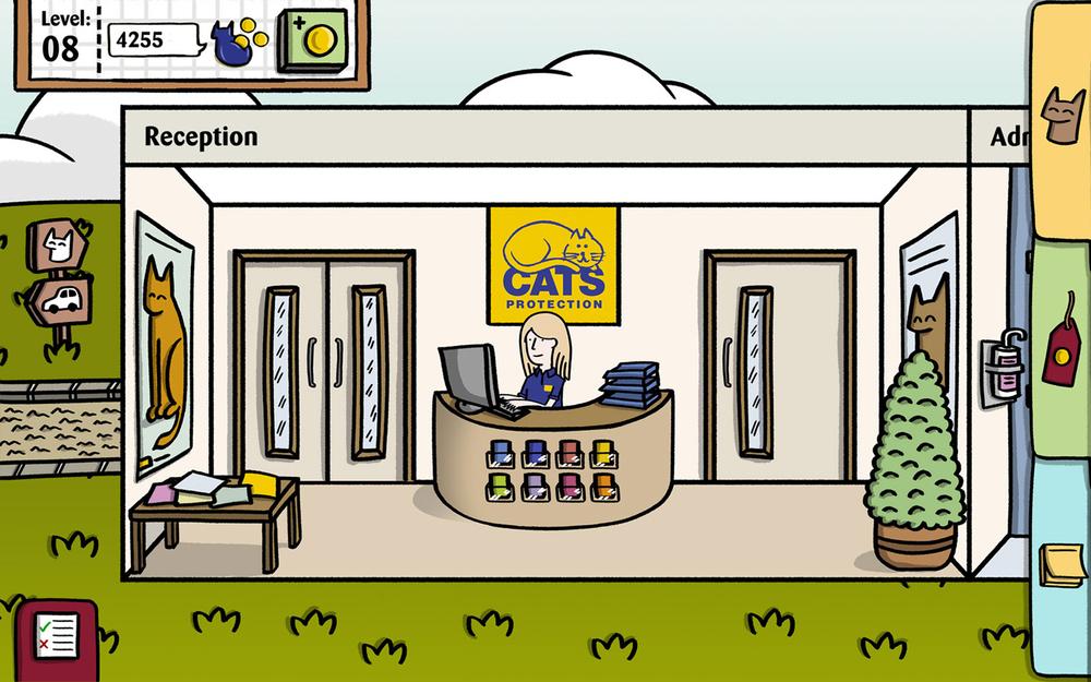 Cat_Match_2.jpg