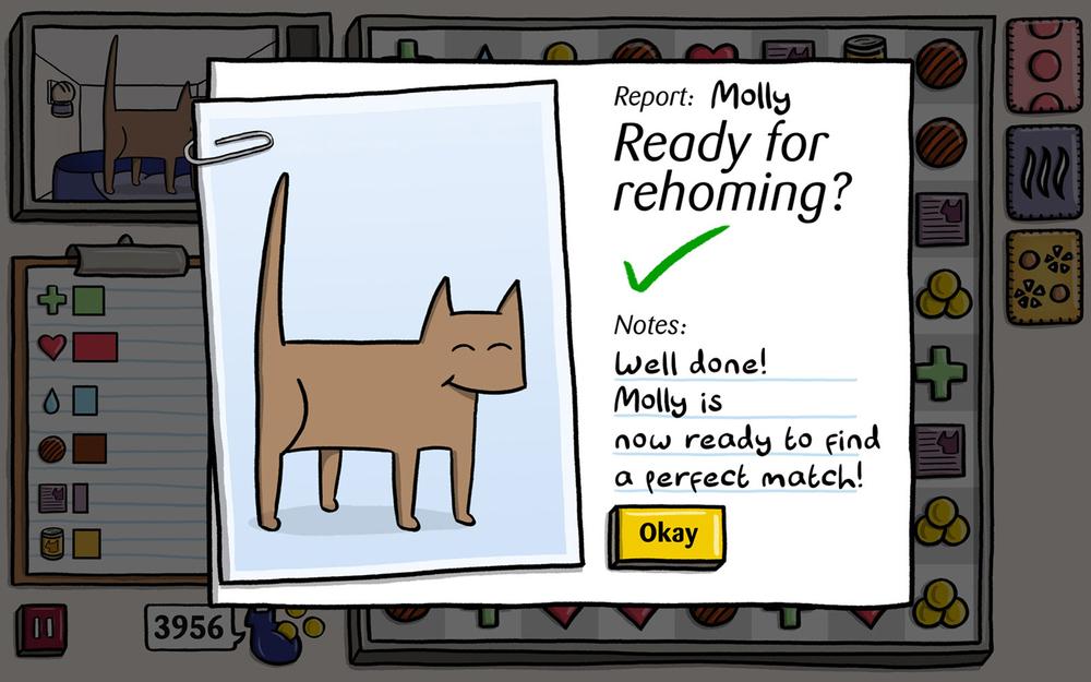 Cat_Match_5.jpg