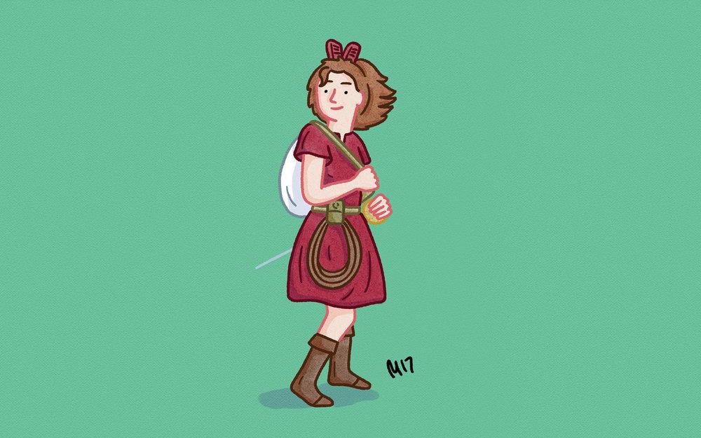 Arrietty_.jpg
