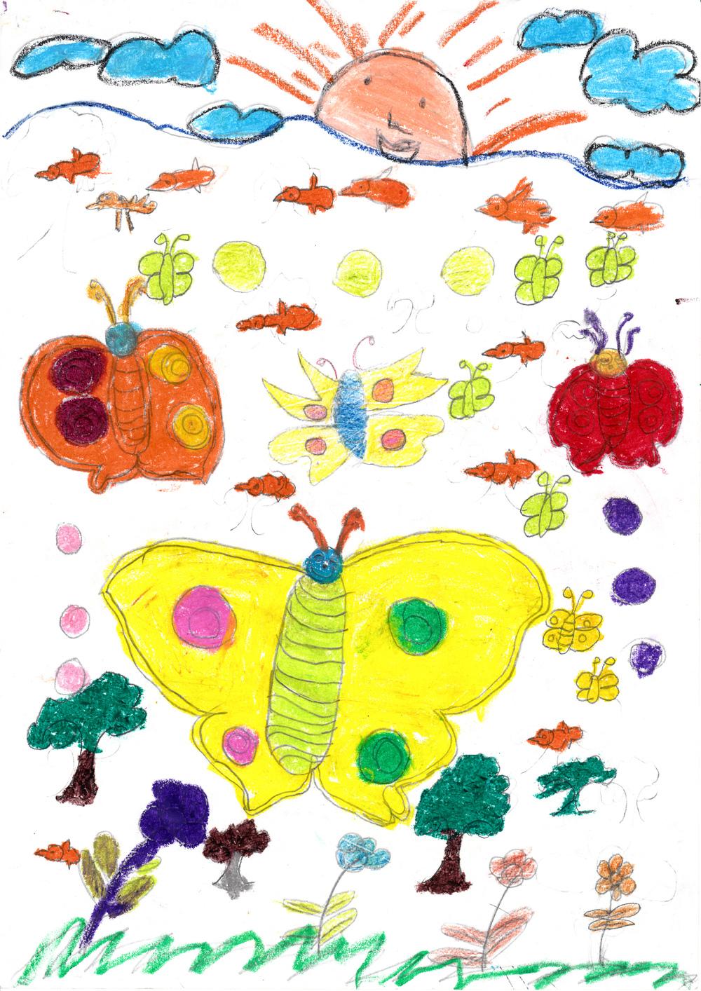 Students art work from Bolawalana Orphanage 3_0043.jpg