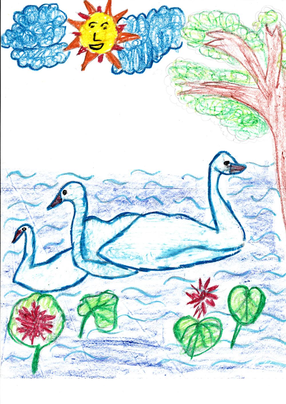 Students art work from Bolawalana Orphanage 3_0041.jpg