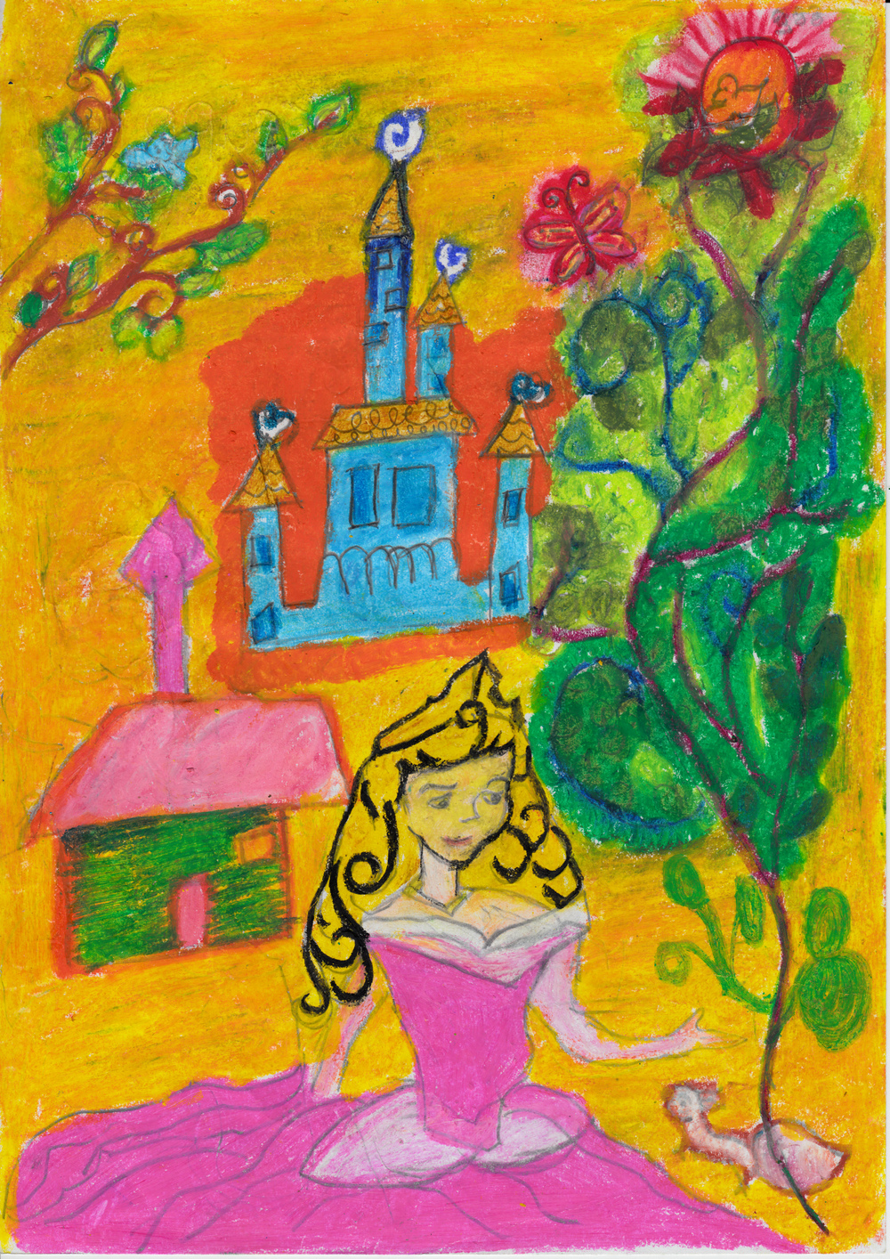 Students art work from Bolawalana Orphanage 3_0037.jpg