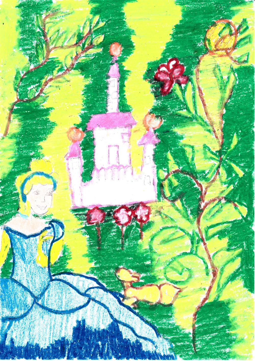 Students art work from Bolawalana Orphanage 3_0035.jpg