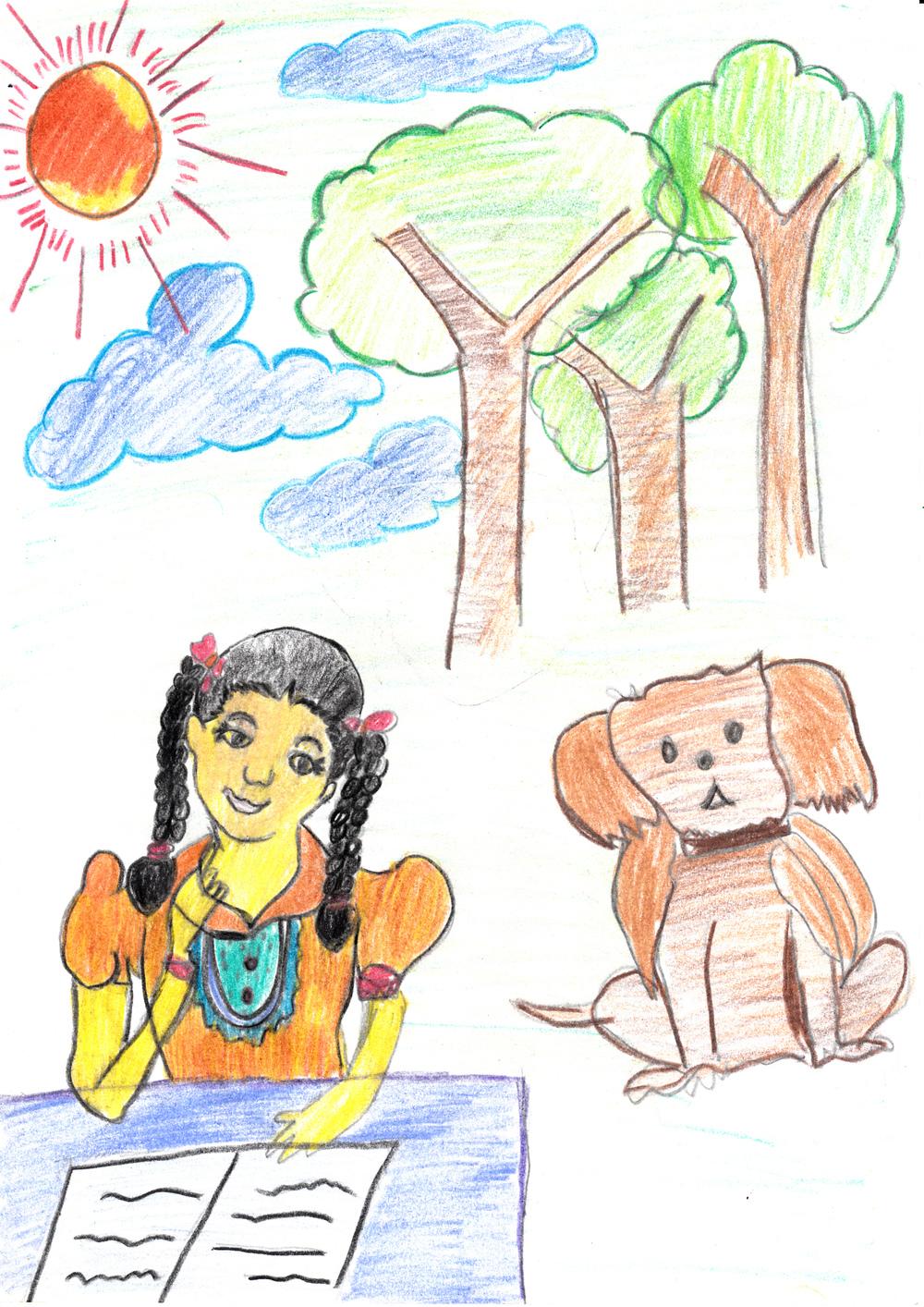 Students art work from Bolawalana Orphanage 3_0036.jpg