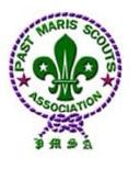 pmsa_logo.jpg