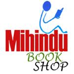 sponsors_mihindu.jpg