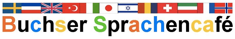 Sprachencafe logo.jpg