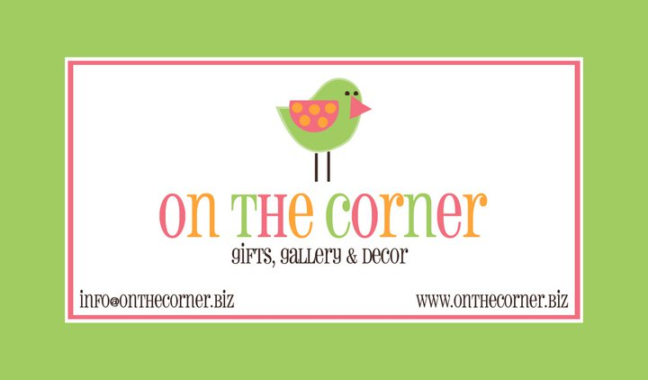 on the corner logo.jpg