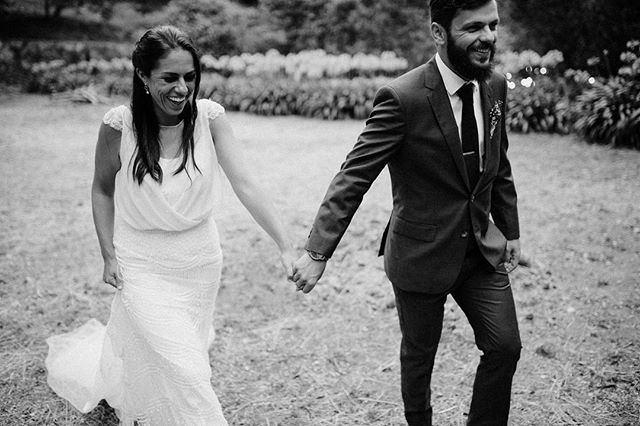 Having fun is the key! 💛  #Sintra #sintrawedding #lisbonwedding #lisbonweddingphotographer #loveauthentic #liveauthentic #vsco #lookslikefilm