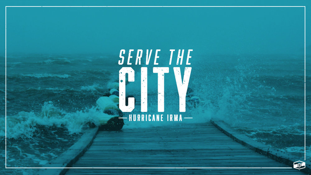 Serve the city - IRMA.jpg