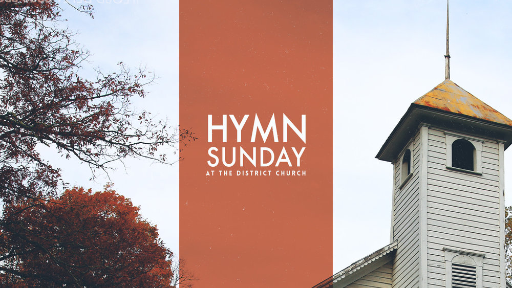 Hymn Sunday_WEB.jpg