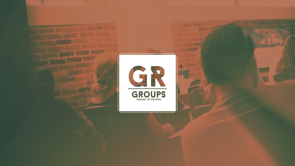 Groups_IMG_3.jpg
