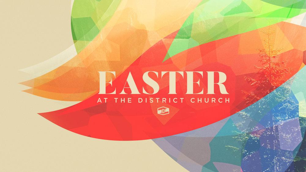 Easter_WEB.jpg