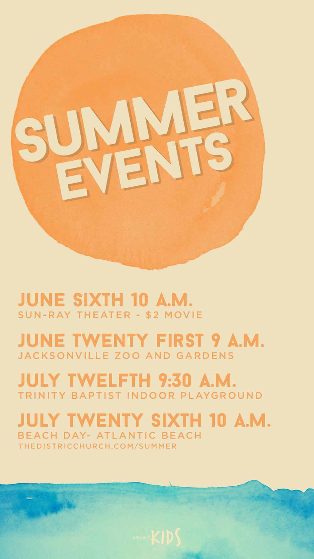 Summer_Events.jpg
