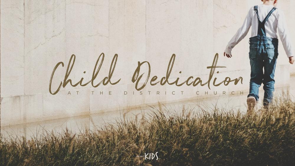 Child Dedication_IIIII.jpg