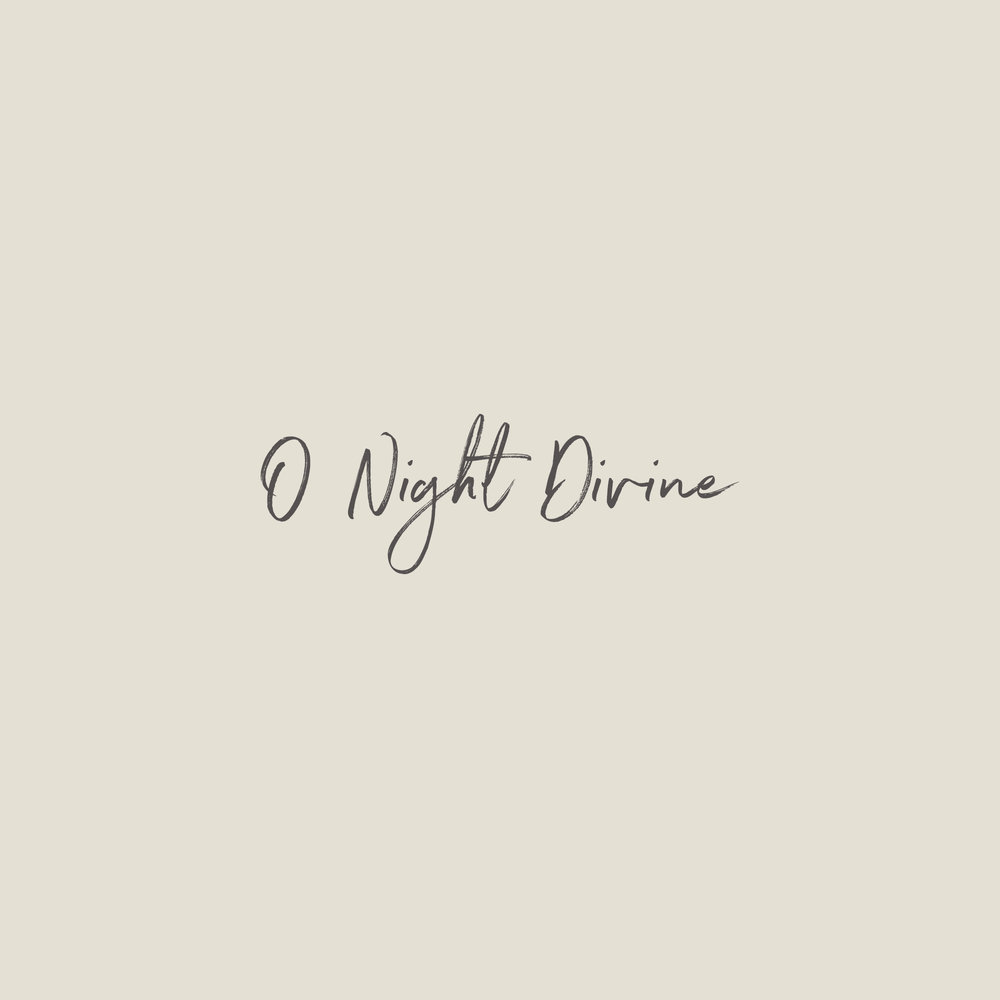 O Night Divine_Front.jpg