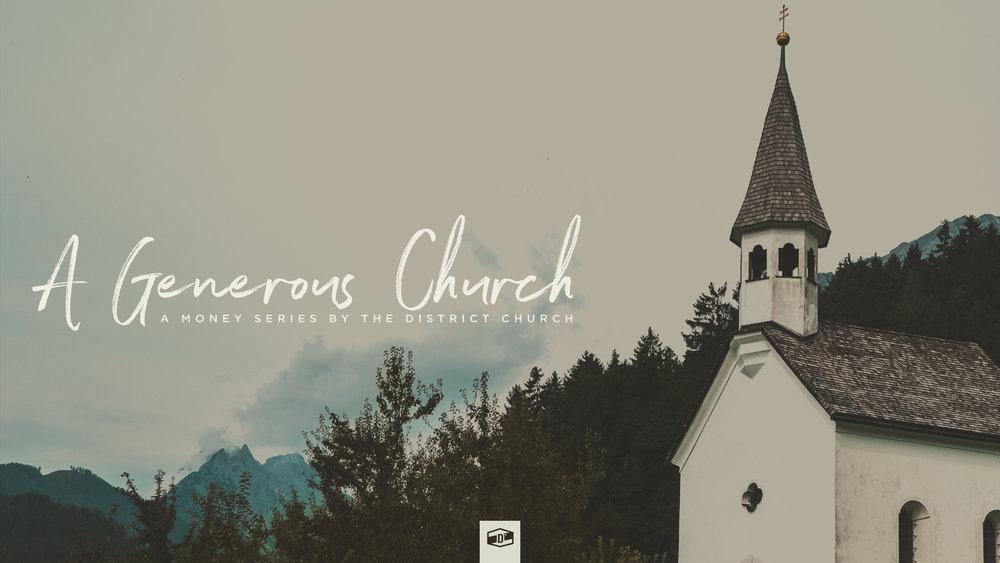 A Generous Church_Graphic.jpg