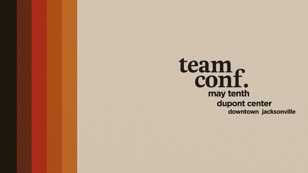 Team_Conf_Graph.jpg