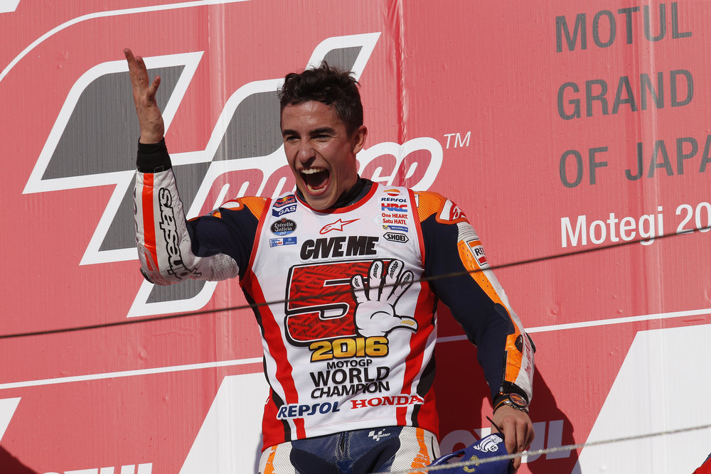2016-motogp-world-champion-marc-marquez (2).jpg
