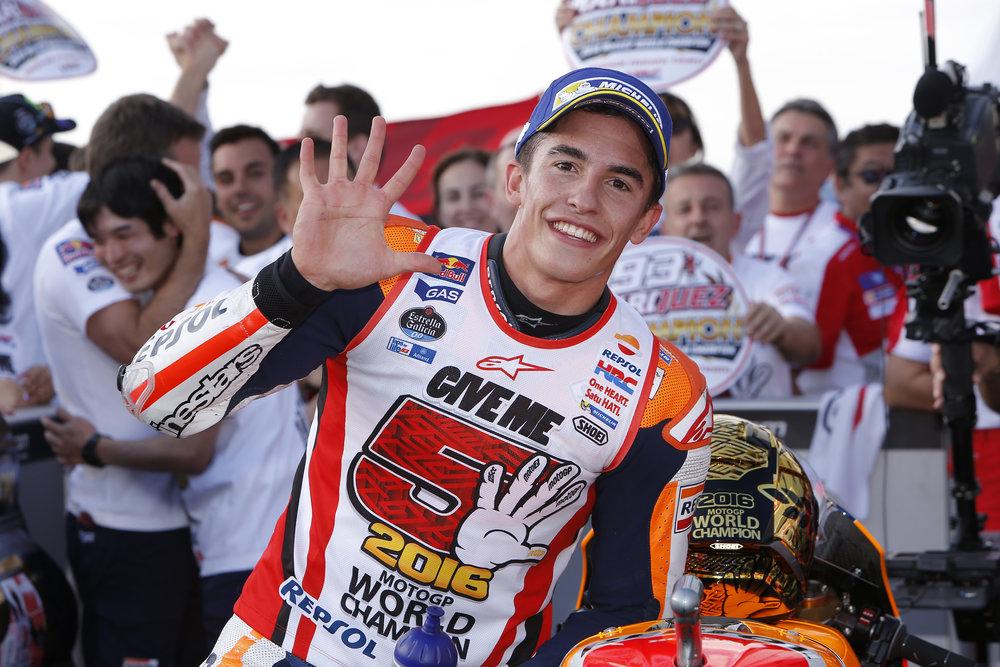 2016-motogp-world-champion-marc-marquez (3).jpg