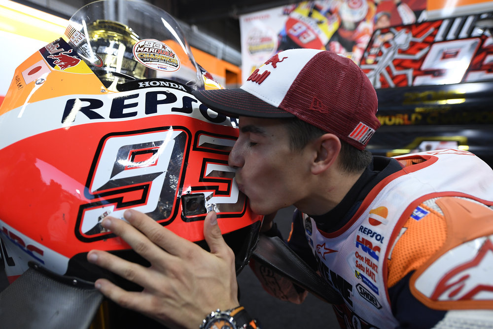 2016-motogp-world-champion-marc-marquez (4).jpg
