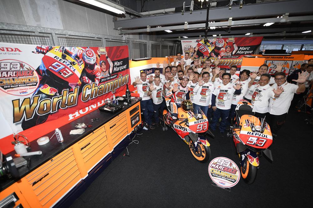 2016-motogp-world-champion-marc-marquez-and-team (1).jpg