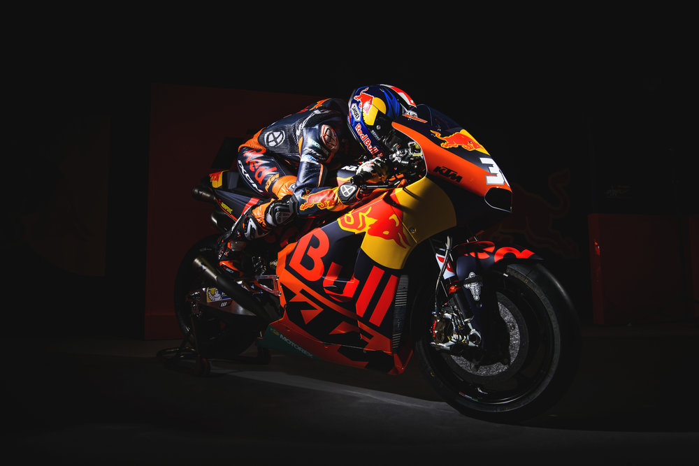 Bradley Smith KTM RC16 2017.jpg
