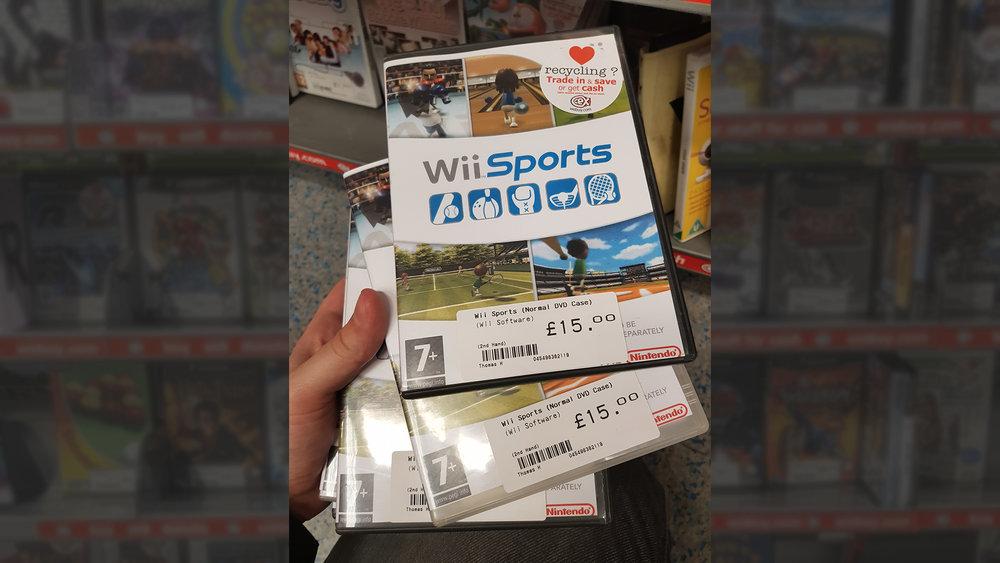 Wii Sports 2 copy.jpg