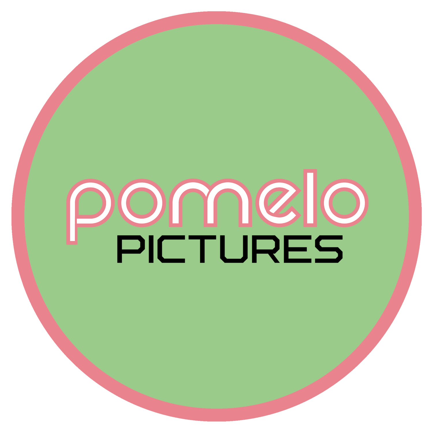 Pomelo Pictures