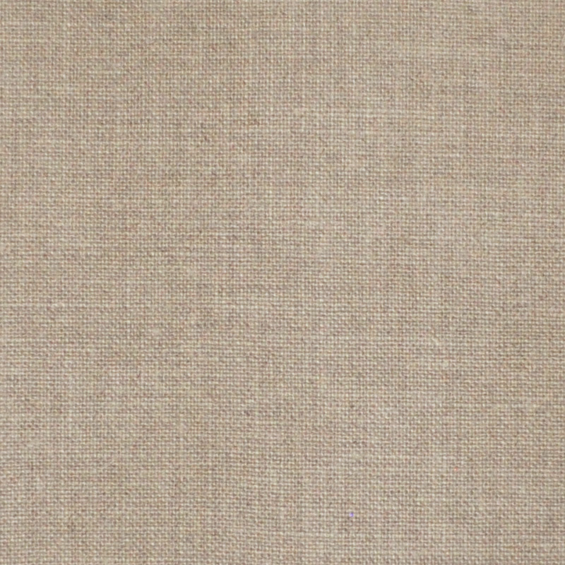 G11-01 BUNGLAOW LINEN Taupe
