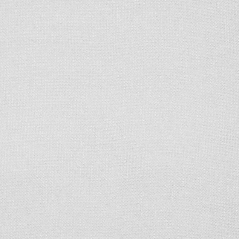 G12-01 BLUEBERRY SCRIM White