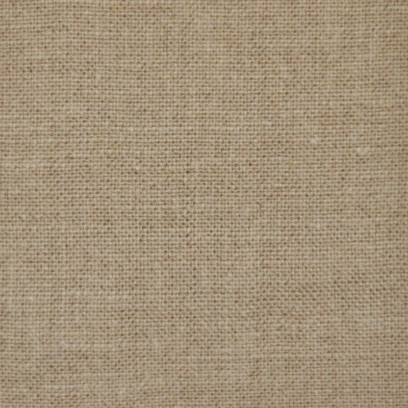 G21-01 ARTISTS' LINEN Taupe