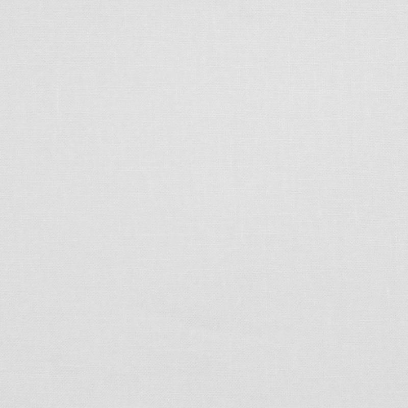 G33-01 WARM WHITE LINEN White