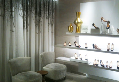 CHANDELIER+with+Shoes+Saks.jpg