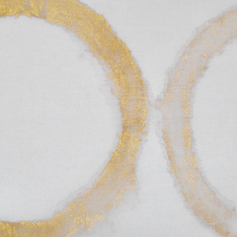 Y111-01 Gold Digger