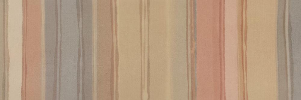 Y1601 Wonderful Stripe