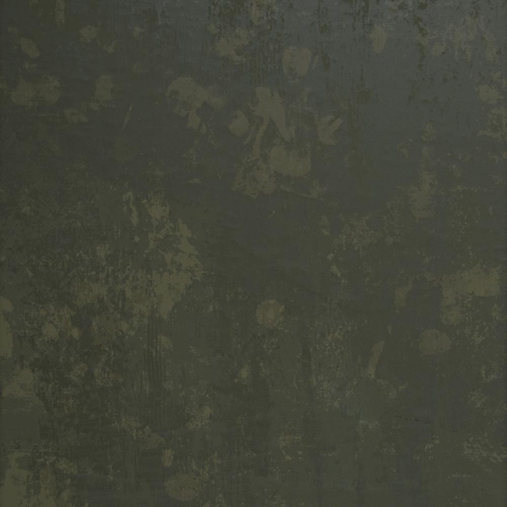 W16-07