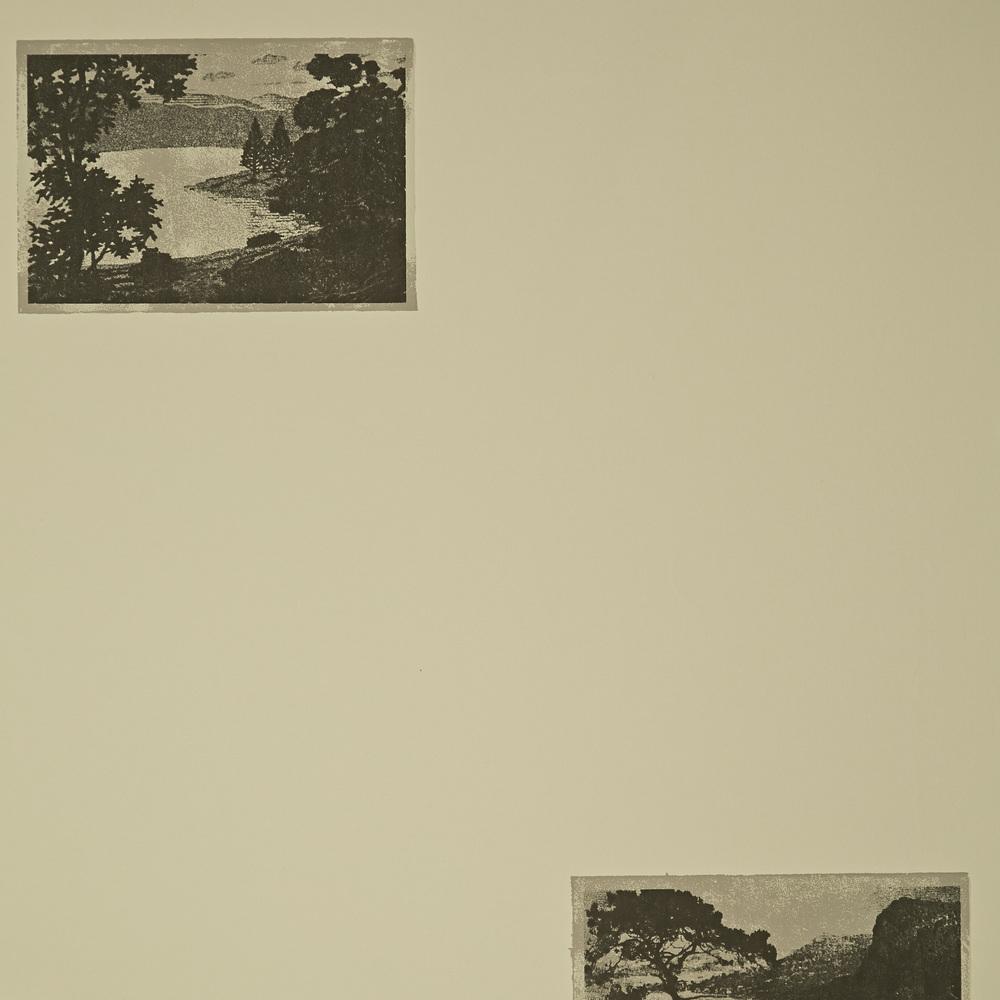 W19-02