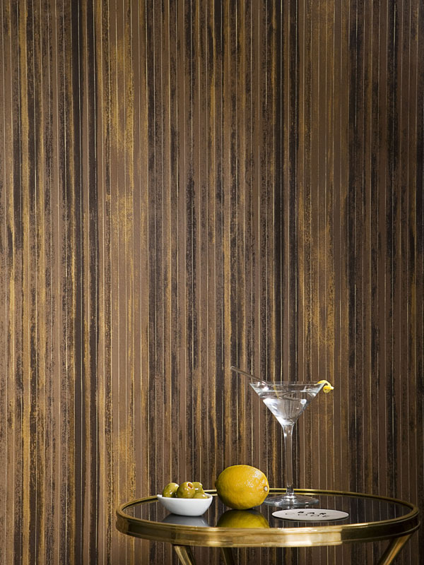 W24-02 BAR CODE Chocolate Martini