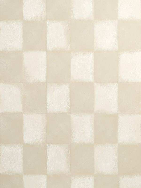 WHG22 HOVER GRAND Linen
