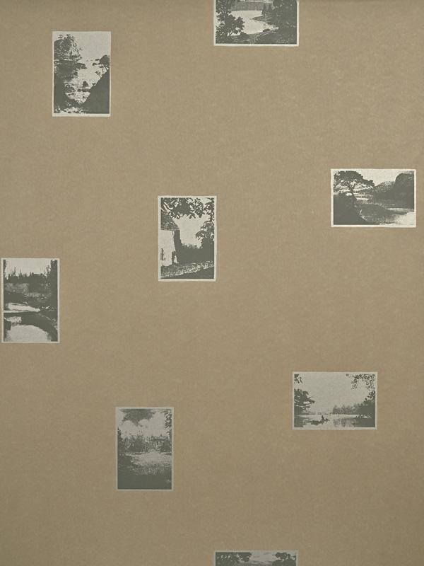 W19-01 SOUVENIR Daguerreotype