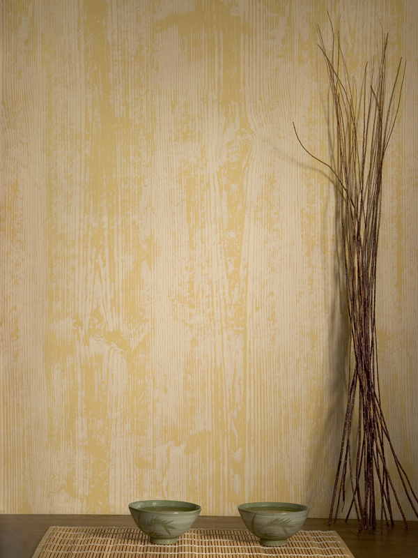 W12-01TIMBER Wood Sorrel